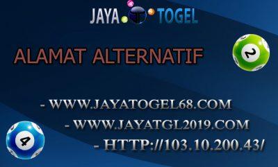 Link Alternatif Terbaru Jayatogel Info Jayatogel